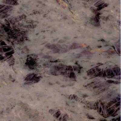 Labradorite Multicolor 1