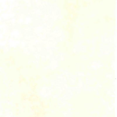 Onice Bianco 1
