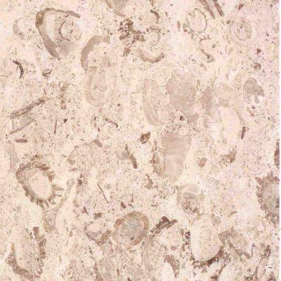 Aurisina Fiorita Lumachella 3