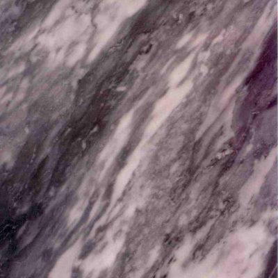 Bardiglio Nuvolato 3