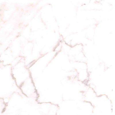 Bianco Gioia Venato 3