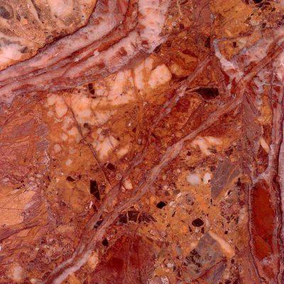 Breche Meduse 3