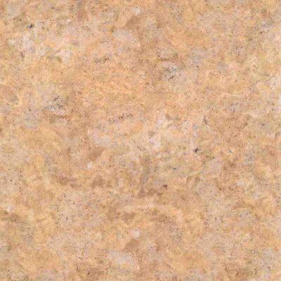 Giallo Provenza Limestone 2