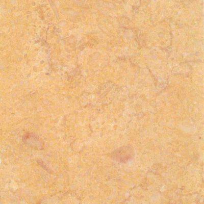Golden Bleach 2