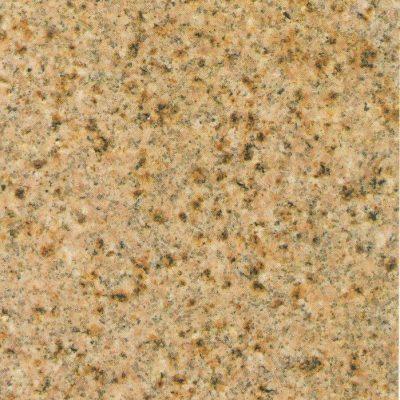 Golden Sand G682