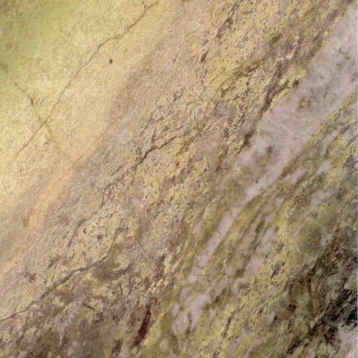 Irish Connemarble Green 2