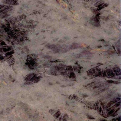 Labradorite Multicolor 2