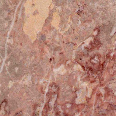 Lesno Brdo Red 2