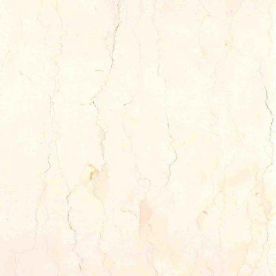Perlino Bianco al contro 2
