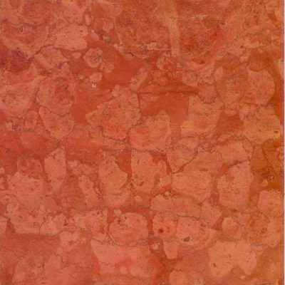 Rosso Asiago 2