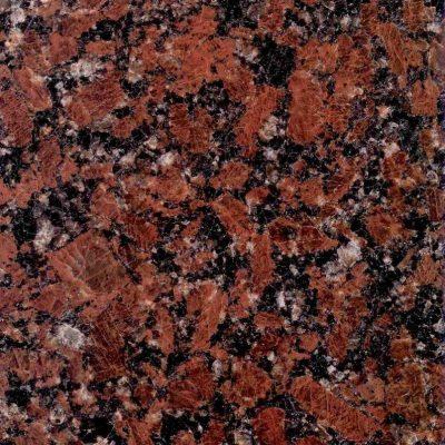 Rosso Korall