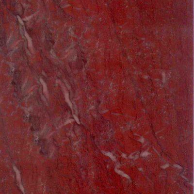 Rosso Laguna 2