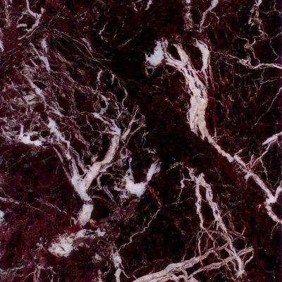 Rosso Levanto Classico 2