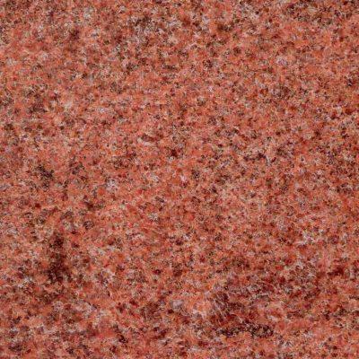 Rosso Multicolor