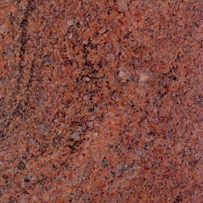 Rosso Multicolor Extra
