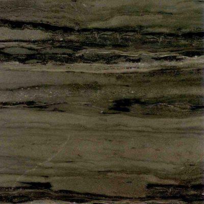 Verde Bamboo V.C. 2
