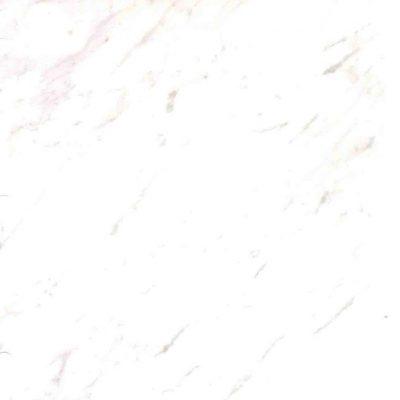 Volakas White 2