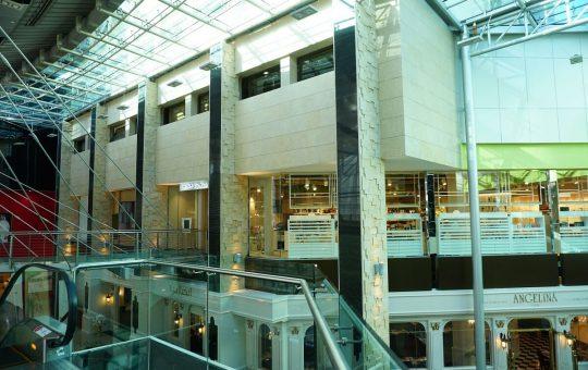 Gate Mall 2 540x340 1