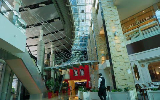 Gate Mall 3 540x340 1