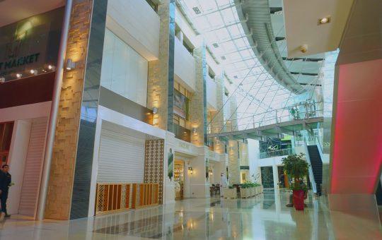 Gate Mall 7 540x340 1