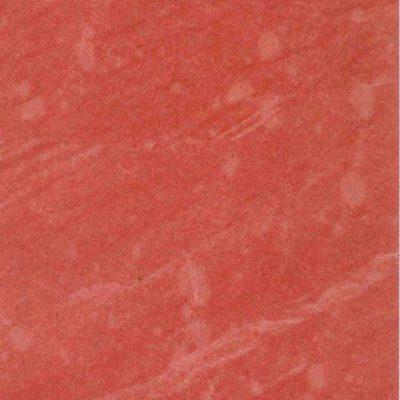 Rossa Corallo
