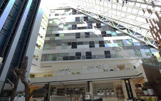 Rotana Oryx Hotel 1 540x340 1