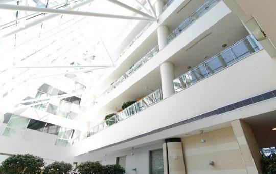 Rotana Oryx Hotel 2 540x340 1