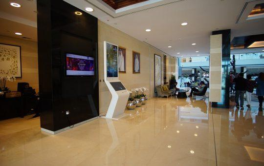 Rotana Oryx Hotel 5 540x340 1