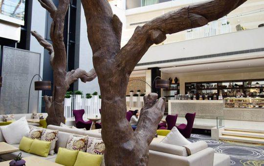 Rotana Oryx Hotel 6 540x340 1