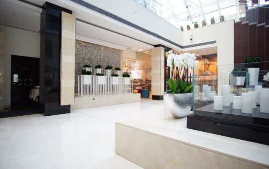 Rotana Oryx Hotel 7 540x340 1
