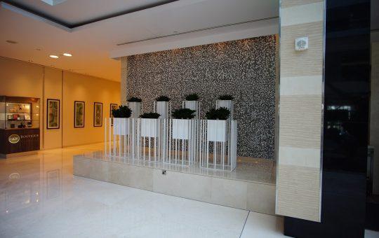 Rotana Oryx Hotel 8 540x340 1