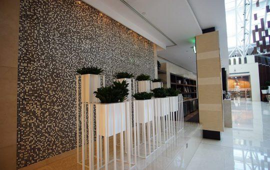 Rotana Oryx Hotel 9 540x340 1