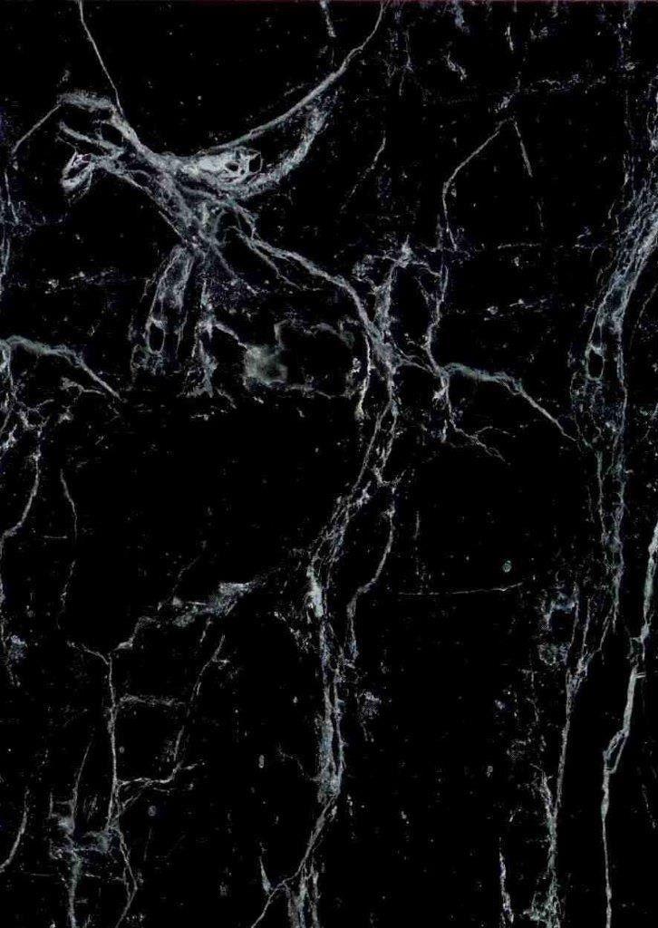 Marble & Limestone
