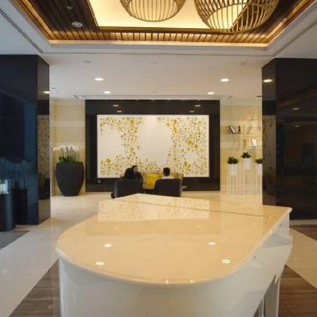 resized Rotana Oryx Hotel 4 540x340 1